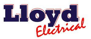 Home - Auckland Electrician North Shore | Lloyd Electrical Albany