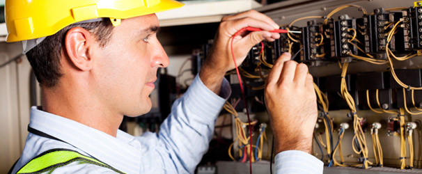 You'll Definitely Need an Electrician for These 4 Projects